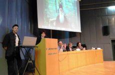 Πρωτοπόρα η Ελλάδα στην περιβαλλοντική εκπαίδευση των μαθητών