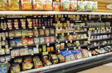 Ανακριβής  αναγραφή τιμών σε ενδεικτικές πινακίδες λιανικής πώλησης  προϊόντων