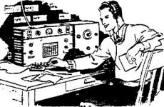 Εξετάσεις Ραδιοερασιτεχνών  α' περιόδου  2015  Νομού Μαγνησίας