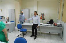 Γρήγορη σύνταξη και παύση διώξεων για οφειλές προς τον ΟΑΕΕ