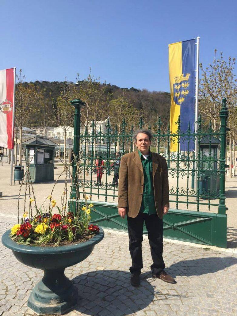 Στην Κωνσταντινούπολη η Δημοτική χορωδία Ν. Αγχιάλου