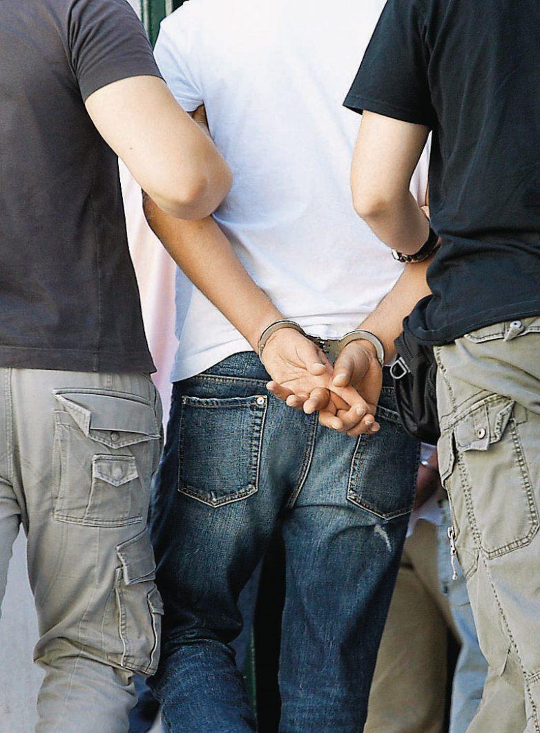 Προφυλακιστέος ο 17χρονος για το φονικό στα Παλαιά