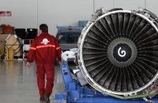 Απεργούν για 48 ώρες οι υπάλληλοι των αεροδρομίων
