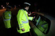 Ποινή 21 μηνών σε 56χρονο που πέρασε κόκκινο και οδηγούσε μεθυσμένος