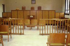 Έμεινε άδικα στη φυλακή για τρεις μήνες με τον ένοχο να είναι άλλος…