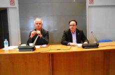 Ισχυρό χαρτί για την Ελλάδα το πεδίο ανάπτυξης, σύμφωνα με το Μιχ. Χαραλαμπίδη