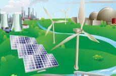 Η Ε.Ε. εγκρίνει τον ελληνικό μηχανισμό δημοπρασιών για ηλεκτρική ενέργεια από ανανεώσιμες πηγές