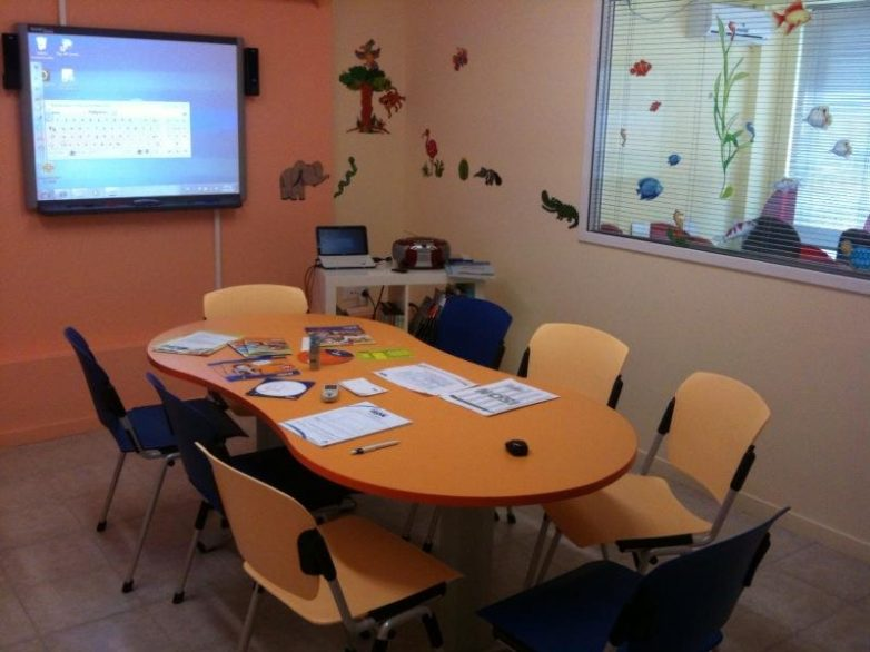 Παιδεία: Όλες οι αλλαγές που έρχονται σε φροντιστήρια, ιδιωτικά σχολεία και μεταπτυχιακά
