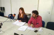 Μηνήσεις και προσφυγές ετοιμάζει  το ΤΕΕ Μαγνησίας κατά της δημοτικής αρχής Βόλου