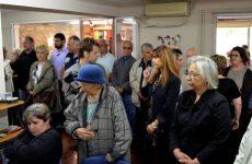 Συνεχίζουν τη λειτουργία τους οι δομές «ΚΔΗΦ» και «ΚΗΦΗ» Δήμου Βόλου μέσω επιχορήγησης της Περιφέρειας Θεσσαλίας