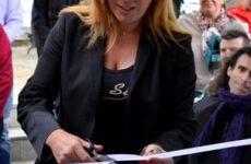 Παραιτήθηκε  από αντιδήμαρχος η Νατάσα Μορφογιάννη