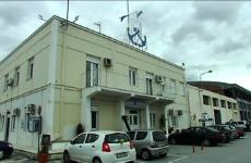 Συνελήφθη Ρουμάνος στο λιμάνι  με χασίς στις αποσκευές του