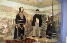 Πλούσια δραστηριότητα του Λυκείου Ελληνίδων για το Μάιο και τον Ιούνιο