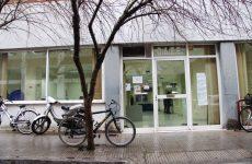Κινητοποίηση στον ΟΑΕΕ ετοιμάζει αύριο η ΠΑΣΕΒΕ Μαγνησίας