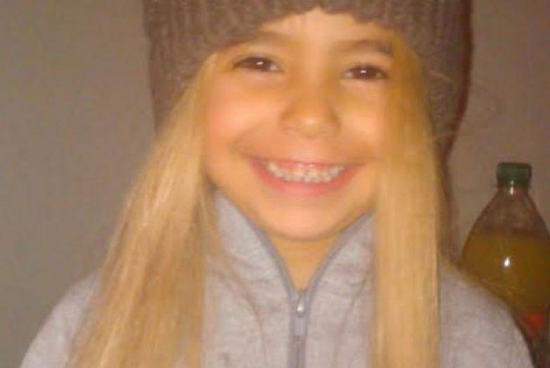 Επί τρεις ημέρες «εξαφάνιζε» το πτώμα της 4χρονης κόρης του