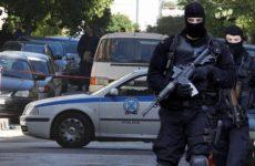 Ένωση Ασφάλειας: Αυστηρά μέτρα κατά της παράνομης εισαγωγής πολιτιστικών αγαθών για τη χρηματοδότηση της τρομοκρατίας