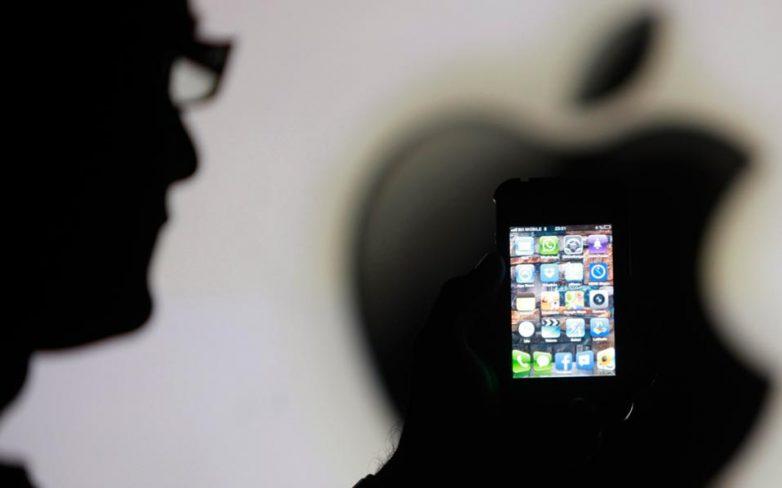 Η Apple θα μπορούσε να κερδίσει διασώζοντας την Ελλάδα