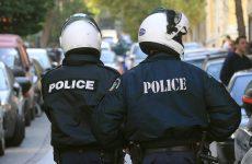 Σύλληψη γυναίκας για κατοχή ναρκωτικών ουσιών