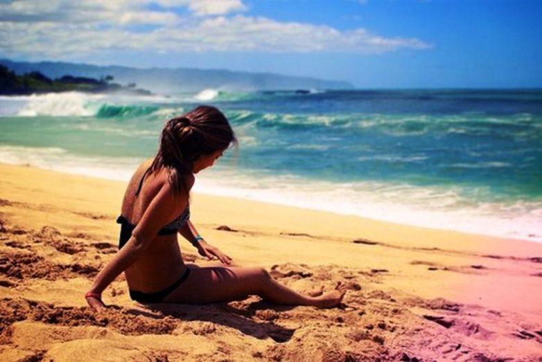 Δεκάδες  κίνδυνοι απειλούν τις γυναίκες το καλοκαίρι!