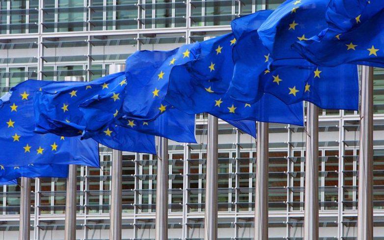 Εμπλοκή στο Brussels Group