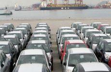 Έξι αλλαγές στη φορολόγηση των αυτοκινήτων