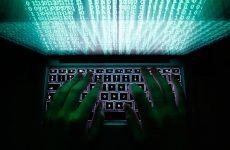 Εξάρθρωση σπείρας που εξαπατούσε πολίτες μέσω του διαδικτύου