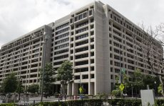 Έκθεση βιωσιμότητας του ελληνικού χρέους του ΔΝΤ: Νέο δάνειο 52 δισ. ευρώ