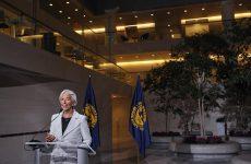 Σε σύγκρουση κυβέρνηση-ΔΝΤ;