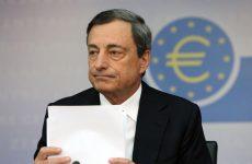 Η ΕΚΤ απέτρεψε κούρεμα καταθέσεων στην Ελλάδα