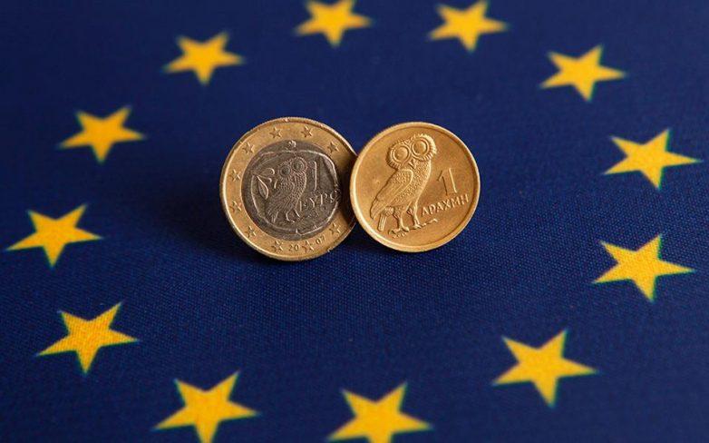Τα 7+1 βήματα για την εισαγωγή διπλού νομίσματος