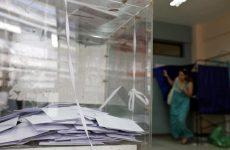 Ο νέος εκλογικός νόμος που προτείνει η κυβέρνηση