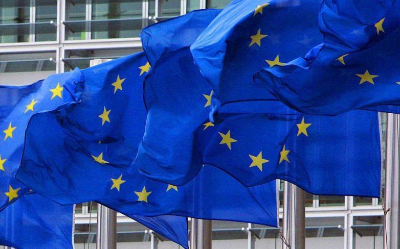 Προθεσμία EWG για συμφωνία μέχρι τέλος εβδομάδας