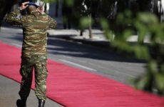 Υπαξιωματικός κατηγορείται για κλοπή πετρελαίου από στρατιωτικό αγωγό
