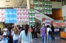 Φοιτητικές εκλογές 2018: Τα αποτελέσματα