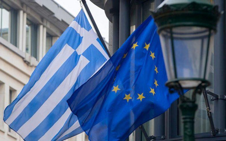 Reuters: Τηλεδιάσκεψη των υφυπουργών Οικονομικών για την Ελλάδα την Πέμπτη