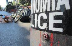 Βαρύτατες ποινικές διώξεις κατά γνωστού εφοπλιστή