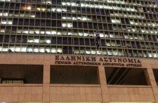 Συνελήφθη η γυναίκα που προσποιήθηκε την ψυχίατρο του ΟΚΑΝΑ