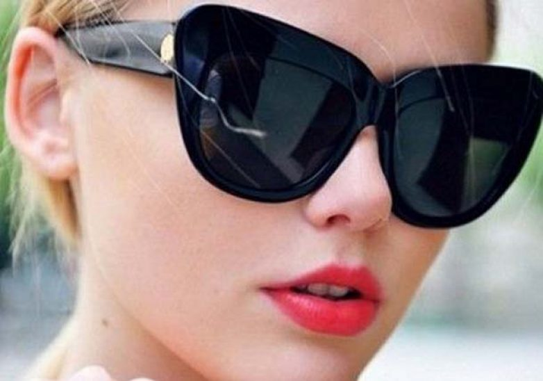 Η προστασία των ματιών μας από την υπεριώδη ακτινοβολία του ήλιου