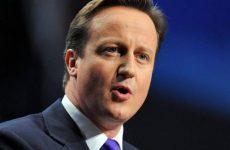 Αλλαγή ερώτησης για το ευρω- δημοψήφισμα στη Βρετανία