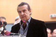 Κουράκης: «Σε συνάρτηση με τη σύσταση οργανικών θέσεων η λύση στο πρόβλημα των μετατάξεων»
