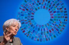 Τα λάθη του ΔΝΤ