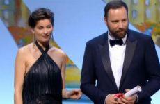 Βραβείο Κριτικής Επιτροπής για τον «Αστακό» του Λάνθιμου στις Κάννες
