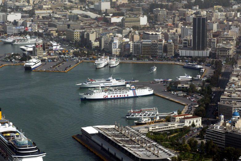 Ο Επίτροπος Βέλα στην Ελλάδα για την Ευρωπαϊκή Ημέρα Θάλασσας