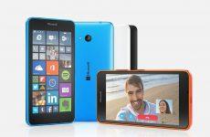 Στα καταστήματα Vodafone το Microsoft Lumia 640