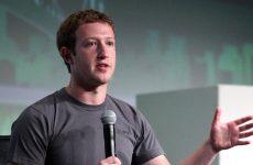 Μετά το Facebook, o Ζούκερμπεργκ επενδύει τώρα στο «έξυπνο σχολείο»