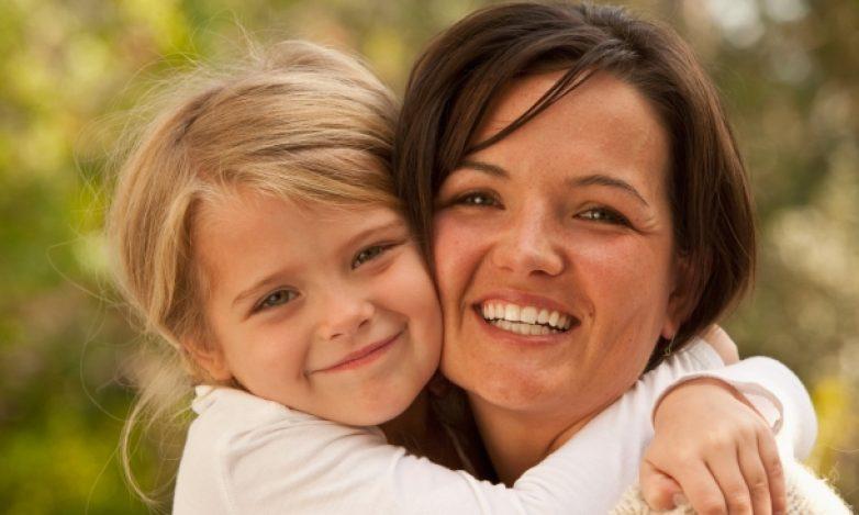 Νορβηγία, η χώρα για χαρούμενες μητέρες και τέκνα