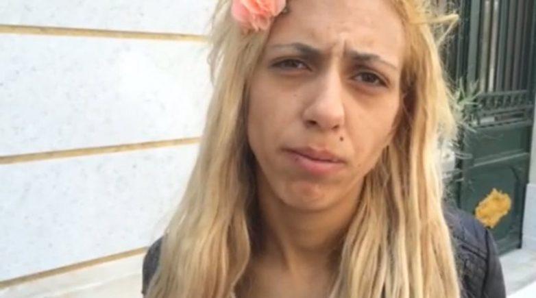 Προφυλακιστέα η μητέρα της Άννυς