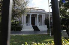 Πώς αποτιμά το Μαξίμου τη Σύνοδο της Ρώμης και την ανταπόκριση στην επιστολή Τσίπρα