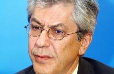 Νέος πρόεδρος στο ΤΧΣ ο Γ. Μιχελής