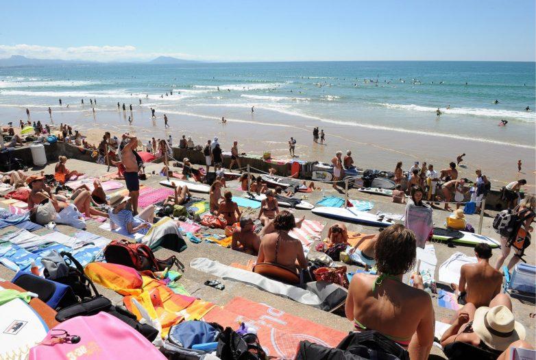 Καταστροφική η αύξηση ΦΠΑ στον τουρισμό